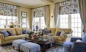 Monochromatic Living Room Decor Country Style Living Room Furniture Snsm155com