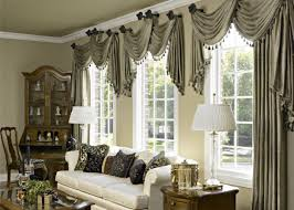 Sears Bedroom Curtains Window Curtains And Drapes Ideas 1280a960 High Definition Sears In