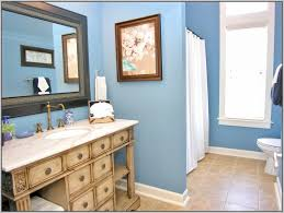 paint color for bathroomBest Colors For Bathroom Walls Small Bathroom Wall Tile Ideas