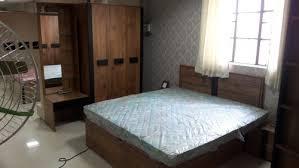 Crystal Bed Room Sets