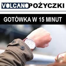 Tanie Pożyczki przez Internet: Szybka Gotówka Online na Dowolny Cel ...