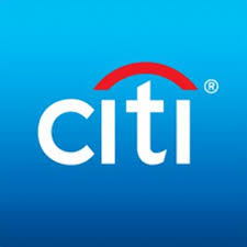 Cards are going to go away, says Citigroup CEO Mike Corbat – Australian  FinTech