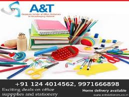 cool stationery items home. Best Customized Promotional Items Supplier In Gurgaon. Cool Stationery Home E