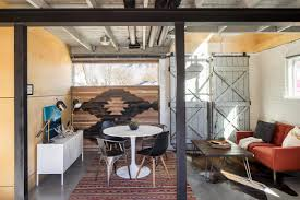 Small Spaces Design 13 small spaces that live large hgtvs decorating & design blog 6586 by uwakikaiketsu.us