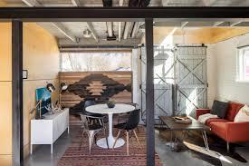 13 Small Spaces That Live Large | HGTV\u0027s Decorating \u0026 Design Blog ...