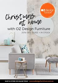 oz furniture design. Oz Design Furniture Amazing 24 Christmas At Home With