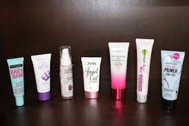 best and worst new makeup primers makeup beauty videos lifestyle beauty