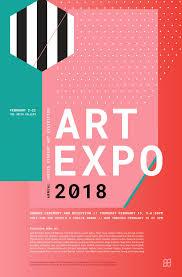 News Smith Art Expo 2018 Department Of Art