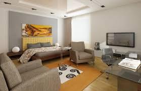 home interior design courses. new home interior design awesome homes courses