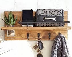 office key holder. Key And Mail Holder, Rack, Entryway Shelf, Storage, Office Holder