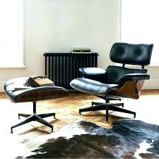 swivel chairs with ottomans contemporary chair with ottoman contemporary chair and ottoman modern swivel chair with