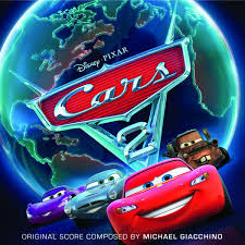 cars 2 the movie cover. Brilliant Cars Herbie Fully Loaded Soundtrack From The Motion Picture By Various Artists On Apple Music Throughout Cars 2 The Movie Cover
