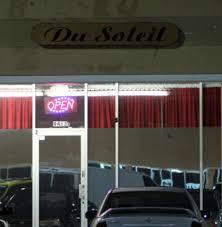 Illegal massage parlors a blot Houston can't erase - Houston Chronicle