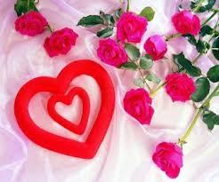 wallpaper love heart free download. Love Heart Images Wallpaper Download Free And