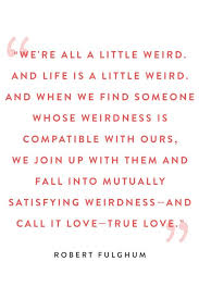 Valentines Day Quotes For All