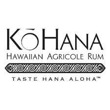 Check spelling or type a new query. Priceless Kō Hana Hawaiian Agricole Rum