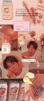 Taehyung Aesthetic Wallpapers ...