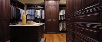 custom closets designs. Wonderful Designs Our Closet Design Process On Custom Closets Designs