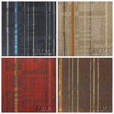 square carpet tiles geoline ct 4 colour options