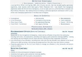 Resume Resume Resume Form And Free Resume On Pinterest Intended