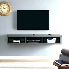 cable box tv mount wall mount cable box wall mount with shelves shelves wall mount with cable box wall mount with cable box storage mount comcast cable box