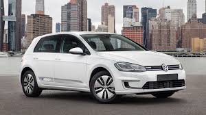 2018 volkswagen e golf release date. brilliant date slide5045200 and 2018 volkswagen e golf release date