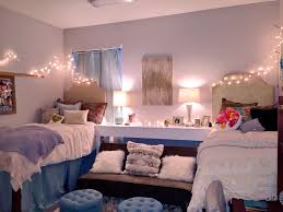 Best Our Residence Halls Images On Pinterest - College bedrooms