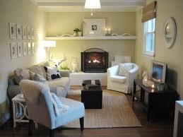denliving room wall color eloquent ivory or wishes by glidden den living room54 den