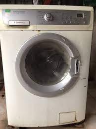 Thu mua máy giặt cũ hỏng giá cao nhất hà nội