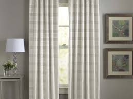 curtains curtains beautiful outdoor curtains outdoor curtains long outdoor curtains long door panel outdoor