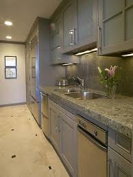 crystal knobs kitchen cabinets. crystal knobs | door home depot cabinet and handles kitchen cabinets
