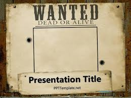 wanted photoshop template create most wanted poster in photoshop pathogen