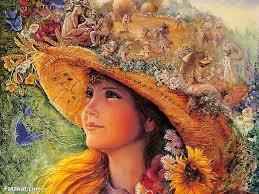 أجمل اللوحات الفنية images?q=tbn:ANd9GcQ