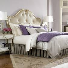 Lilac Bedroom Accessories Bedroom The Color Is Valspar Brand Lilac Gray C This Is The