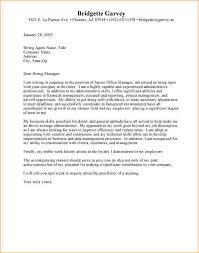 Data Entry Clerk Cover Letter Example     Cover Letters and CV Examples Allstar Construction