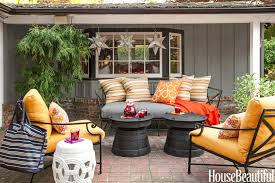 outdoor deck furniture ideas pallet home. Deck Furniture Ideas Patio And Outdoor Room Design Photos Creative Painted . Pallet Home
