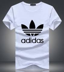 adidas 4xl. 2017 new nike men shirt sleeve t-shirts size s-4xl. « adidas 4xl i