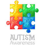 Image result for asd awareness