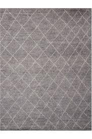 calvin klein heath hea01 graphite