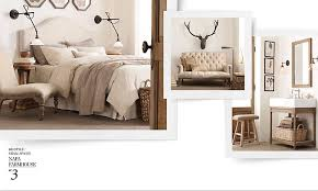 restoration hardware small spaces. Fine Restoration Iron Stag Restoration Hardware Throughout Small Spaces R