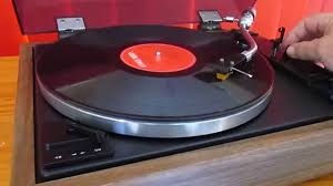 onkyo turntable. onkyo turntable