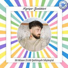 Şehinşah (@sehinsahakahs)