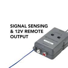 lineout converter by scosche scosche line output converter wiring diagram lineout converter; lineout converter; lineout converter