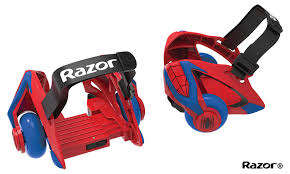 pdf owner's manuals for razor scooters and ride ons Razor E150 Wiring Diagram downlaod pdf manual · spider man jetts heel wheels razor e250 wiring diagram