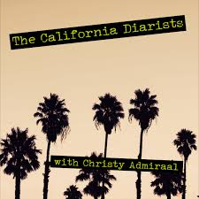 The California Diarists
