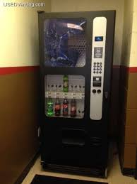 Vending Machines For Sale In Michigan Delectable 48 Seaga Snack Soda Compact Combo Vending Machines New In Boxes