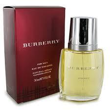 en kalc erkek parfüm markalar