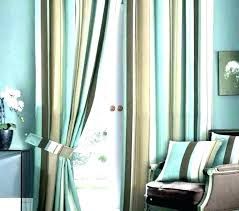 Curtain Blue Panels Navy Curtains Bedroom Window Find Affordable For ...