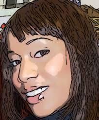 My Story | Tanisha L. Smith