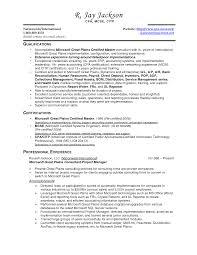 Staff Accountant Resume Samples Roddyschrock Com